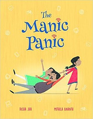 The Manic Panic
