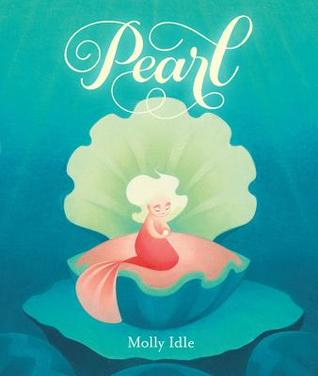 https://www.goodreads.com/book/show/38496748-pearl