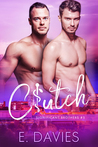 Clutch (Significant Brothers, #5)