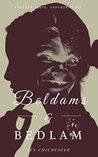 Beldams & Bedlam by Jen Chichester