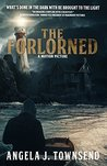 The Forlorned (The Forlorned #1)