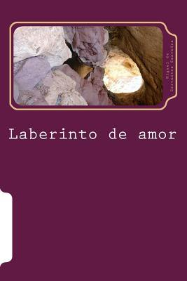 Laberinto de Amor