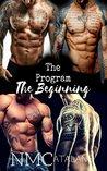 The Beginning: A Prequel (The Program)
