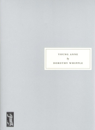 Image result for Young Anne Whipple
