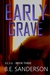 Early Grave by B.E. Sanderson