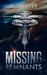 Missing Remnants by D.J. Cooper