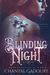 Blinding Night