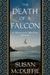 The Death of a Falcon: A Mu...