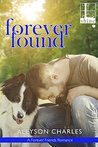 Forever Found (Forever Friends)