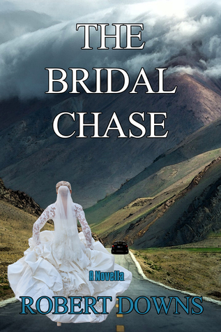 The Bridal Chase