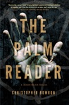 The Palm Reader (Jackson Walker, #2)