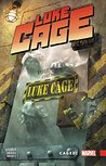 Luke Cage, Vol. 2: Caged!