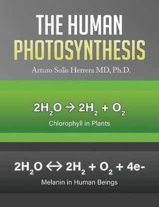 The Human Photosynthesis
