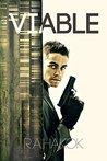 Viable (Cody Doyle #1)