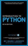 Python for Beginn...