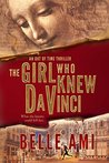 The Girl Who Knew...
