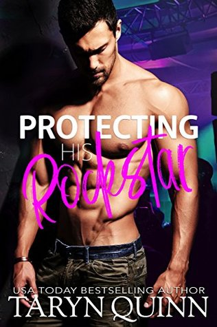 Protecting-His-Rockstar-Deuces-Wild-Taryn-Quinn