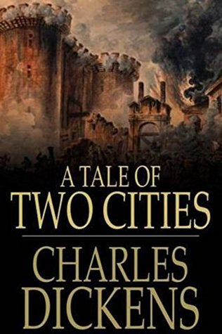 A Tale of Two Cities (Professionally Annotated)