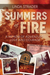 Summers of Fire by Linda Strader
