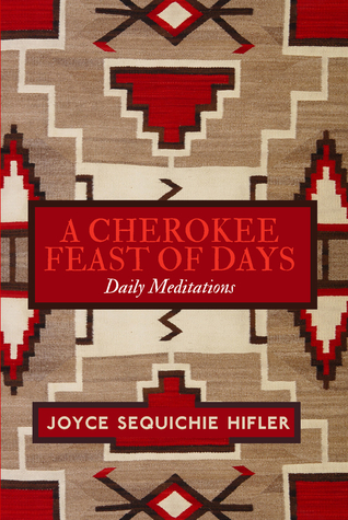 Cherokee Feast of Days, Volume III - Gift Edition: Many Moons: Daily Meditations