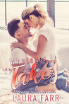 Whatever it Takes (Healing Hearts, #3)