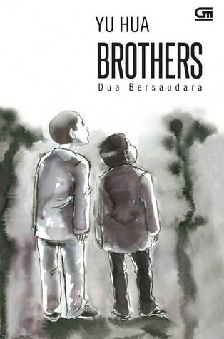 Brothers - Dua Bersaudara