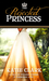 The Rejected Princess by Katie  Clark
