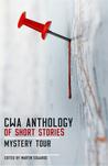 CWA Anthology of ...