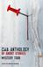 CWA Anthology of Short Stories by Martin Edwards