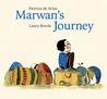 Marwan's Journey