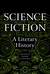 Science Fiction by Roger Luckhurst