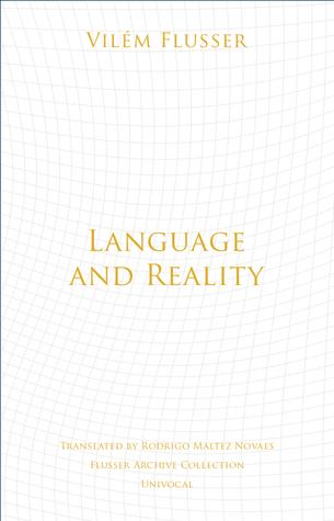 Language and Reality