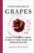 Godforsaken Grapes by Jason Wilson