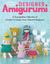 Designer Amigurumi: A Cosmo...
