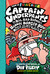 Captain Underpants and the Big, Bad Battle of the Bionic Boog... by Dav Pilkey
