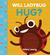 Will Ladybug Hug? by Hilary Leung