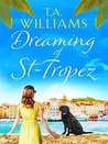 Dreaming of St Tropez