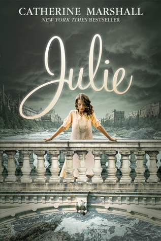 Julie