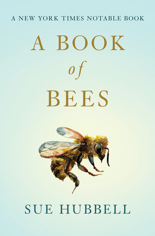 Bees Think I'm a Flower: Memoirs from Him to Her to Me