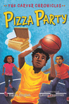 Pizza Party: The ...