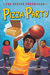 Pizza Party by Karen English