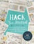 Hack Your Journal by Lark Crafts
