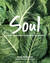 SOUL by Todd Richards