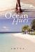 Ocean Hues by Amyna Amyna