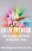 The Playful Entrepreneur: H...