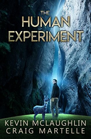 The Human Experiment