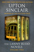 The Lanny Budd Novels Volume Two by Upton Sinclair