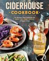 Ciderhouse Recipe...
