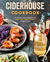 Ciderhouse Recipes by Jonathan Carr