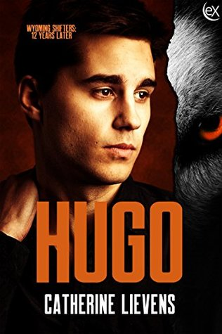 Hugo (Wyoming Shifters: 12 Years Later #4)